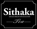 Sithaka Tea Logo